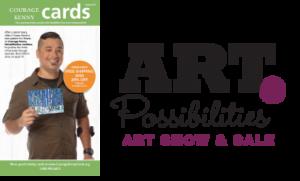 Art of Possibilities