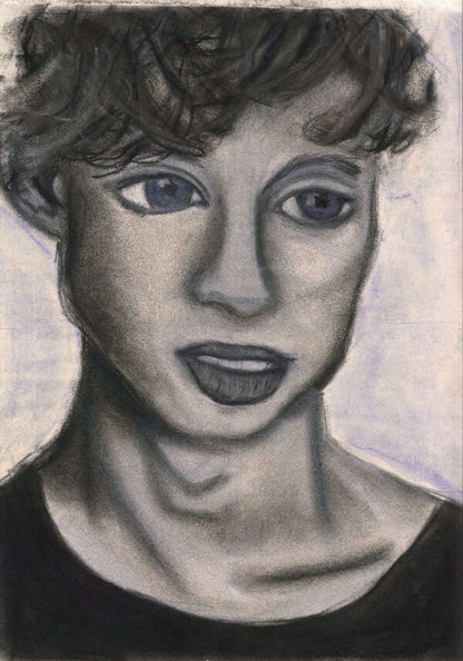 Troye Sivan - The Youngest Man to Win the GLADD Award