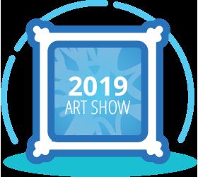 2019 Art Show